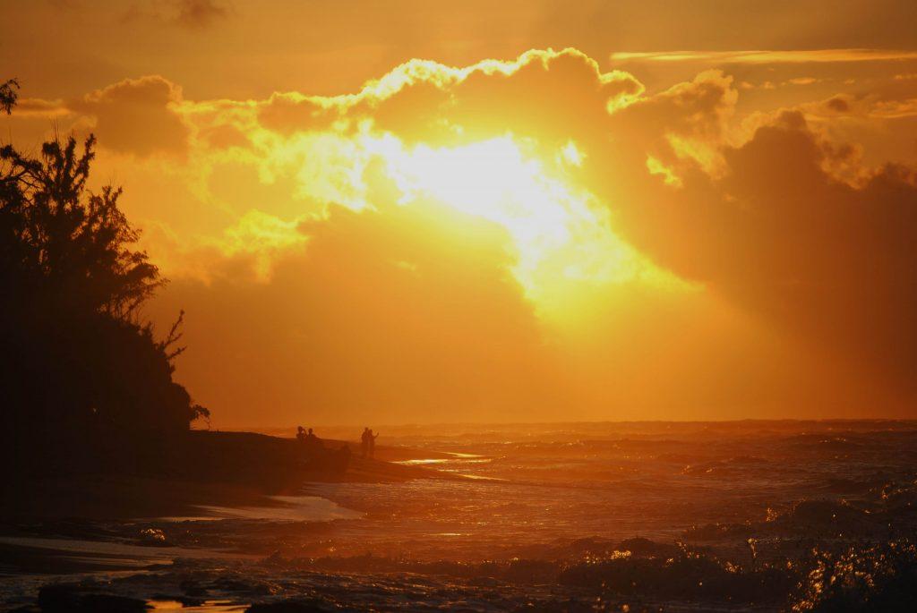 hawaii200